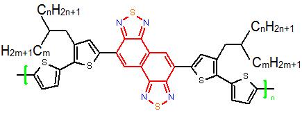 NTz polymers 2016