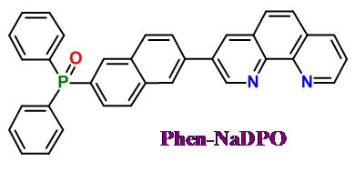Phen-NaDPO pic